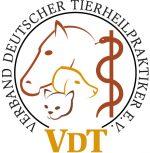 Logo-VDT-250
